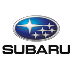 Import Repair & Service - Subaru
